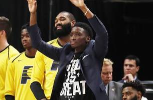 pacers still finding ways to win despite oladipo's absence