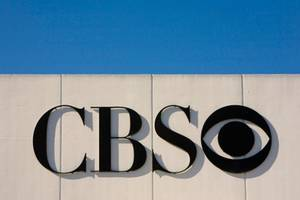 cbs to sell television city studio in la to real estate developer hackman capital for $750 million