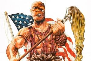legendary acquires 'the toxic avenger' film rights