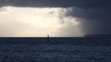 Stornoway Iolaire disaster service to be live streamed
