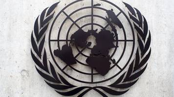 united nations members adopt global migration compact