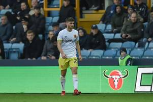 jordy de wijs overcomes latest challenge, hull city's brandon fleming impresses as norwich continue rise - three up, three down