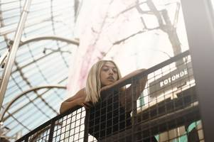 leicester acts mahalia and sea girls feature in coveted bbc sound of 2019 longlist