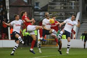 nottingham forest 'still in a great position', says michael hefele