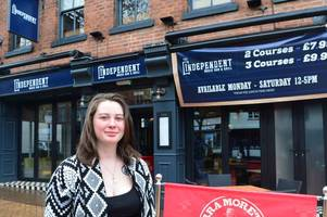 new music bar aiming to strike a chord with punters (and is offering 20p off a pint!)