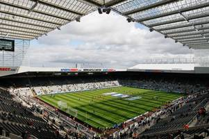 aston villa man explains why he made newcastle united wait before rejecting them
