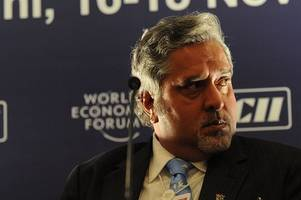 indian tycoon mallya to find out extradition fate
