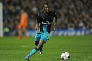 swansea city revive their interest in former arsenal starlet amid scouting trip - reports