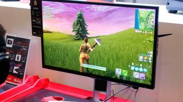 'Fortnite' streamer charged after alleged domestic assault on Twitch