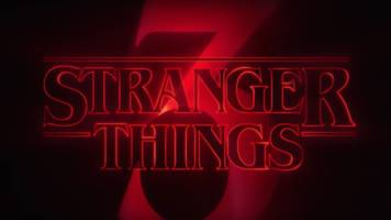 Stranger Things Season 3 Episode Titles Revealed; Now Start To Speculate