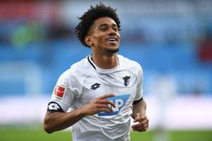 Per Mertesacker hints at moves for Arsenal youngsters as he opens up on Reiss Nelson's loan deal