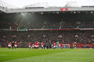 reading fc owners help cover cost of tickets for man utd fa cup game
