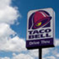 Restaurant Brands announces Taco Bell is finally coming to New Zealand