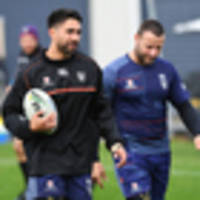 rugby league: coach stephen kearney defends warriors nrl culture after complaints from shaun johnson