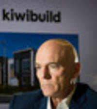 kiwibuild boss stephen barclay in employment dispute with housing ministry, herald understands