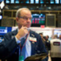 US stock market sinks 500 points as Brexit mess fuels angst