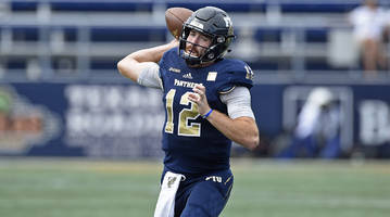 bahamas bowl betting preview: butch davis's fiu squad is attractive underdog pick
