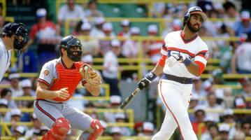 Harold Baines Is the Most Puzzling Hall of Fame Choice in Baseball History