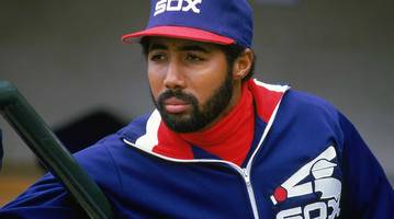 harold baines's stunning hall of fame election is an embarassment