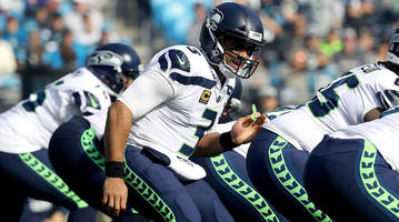 Vikings-Seahawks Preview: Will Seattle Stand up to Minnesota's Cover 4-Based Defense?