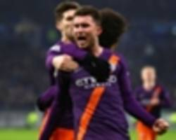 Manchester City vs Hoffenheim Betting Tips: Latest odds, team news, preview and predictions