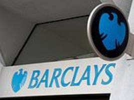 barclays becomes first major uk bank to let customers bar pub and betting payments