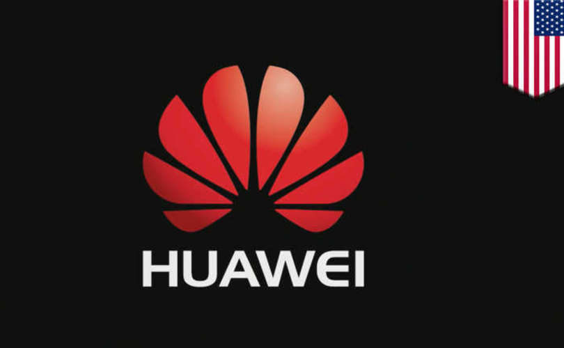 The Recent Huawei Storm Explained