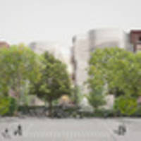 NY Supreme Court Says AMNH May Proceed With Expansion