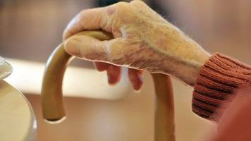 technology solution to suffolk adult care budget overspend
