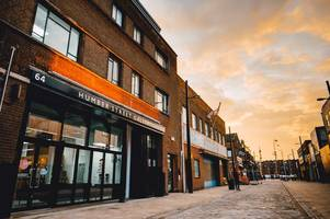 humber street gallery to host exhibition by these international artists