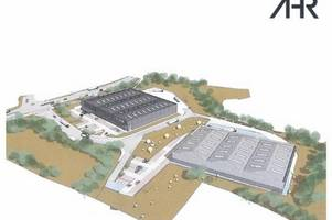 green light for £10m towards torbay business park which will create 350 jobs