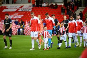 what tony pulis promised ryan shawcross to lure him away from norwich city - as skipper enters all-time stoke city top 10