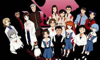 Evangelion on Netflix is a disservice for anime fans, says Funimation founder