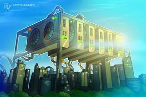 just two asic bitcoin mining rigs remain profitable in current markets