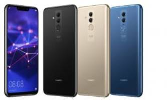 Are Sony, Huawei, and Samsung Going Too Far With 48MP Sensors for Phones?