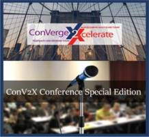 blockchain in healthcare today releases #conv2x podcast issue