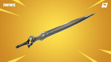 infinity blade series removed from app store, may appear elsewhere