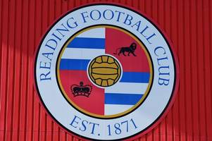 why luis castro decided to reject reading fc manager's job