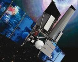 Russian-German Astrophysics Observatory launch now scheduled for April 2019