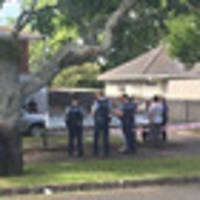 Police still piecing together unexplained death in Sandringham, seek public assistance