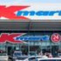 girl allegedly snatched from kmart, sexually assaulted in australia