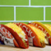 Taco Bell: What it could cost in New Zealand
