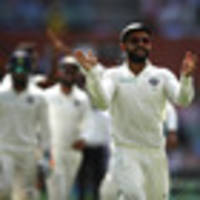 cricket: indian test great sourav ganguly hits back at australian team as sledging row erupts