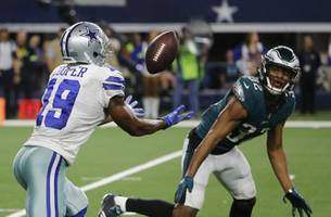 praise for jerry jones? cooper trade really did boost dallas