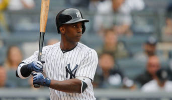 report: andrew mccutchen, phillies agree to three-year deal worth $50 million