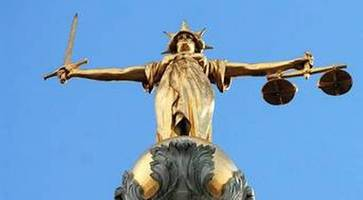 Court battle over ex-police officers' hearing loss claims