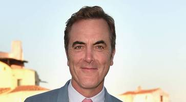 james nesbitt's plan for luxury home rejected by northern ireland council