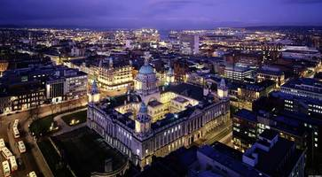 Northern Ireland sales to Britain plunge by 20% - and exports to Republic rise by 16%