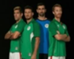 basque national team to apply for fifa and uefa membership