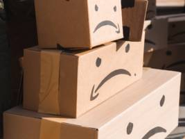A New York City Council member asked Amazon how a reporter saw his wish list, and it reveals a misconception many customers have (AMZN)